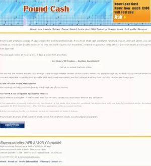 Money loans in st.louis photo 4