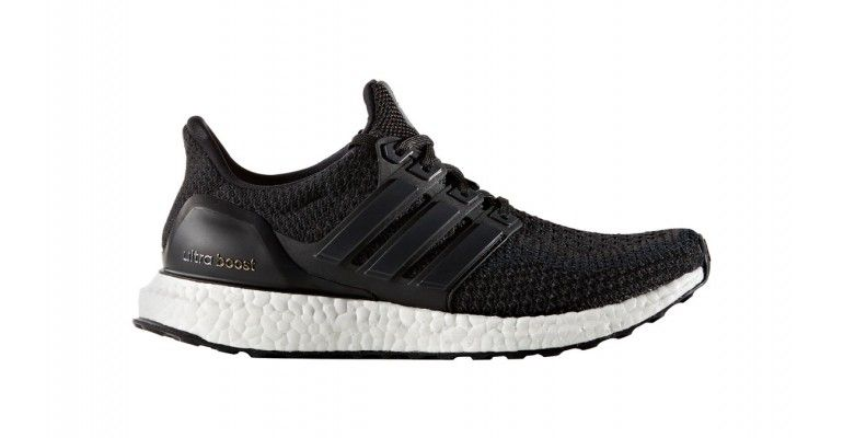 Looking for the perfect womens adidas running shoe? Look no further than  the Women\u0027s adidas Ultra Boost. Shop neutral running shoes, motion control  shoes, ...