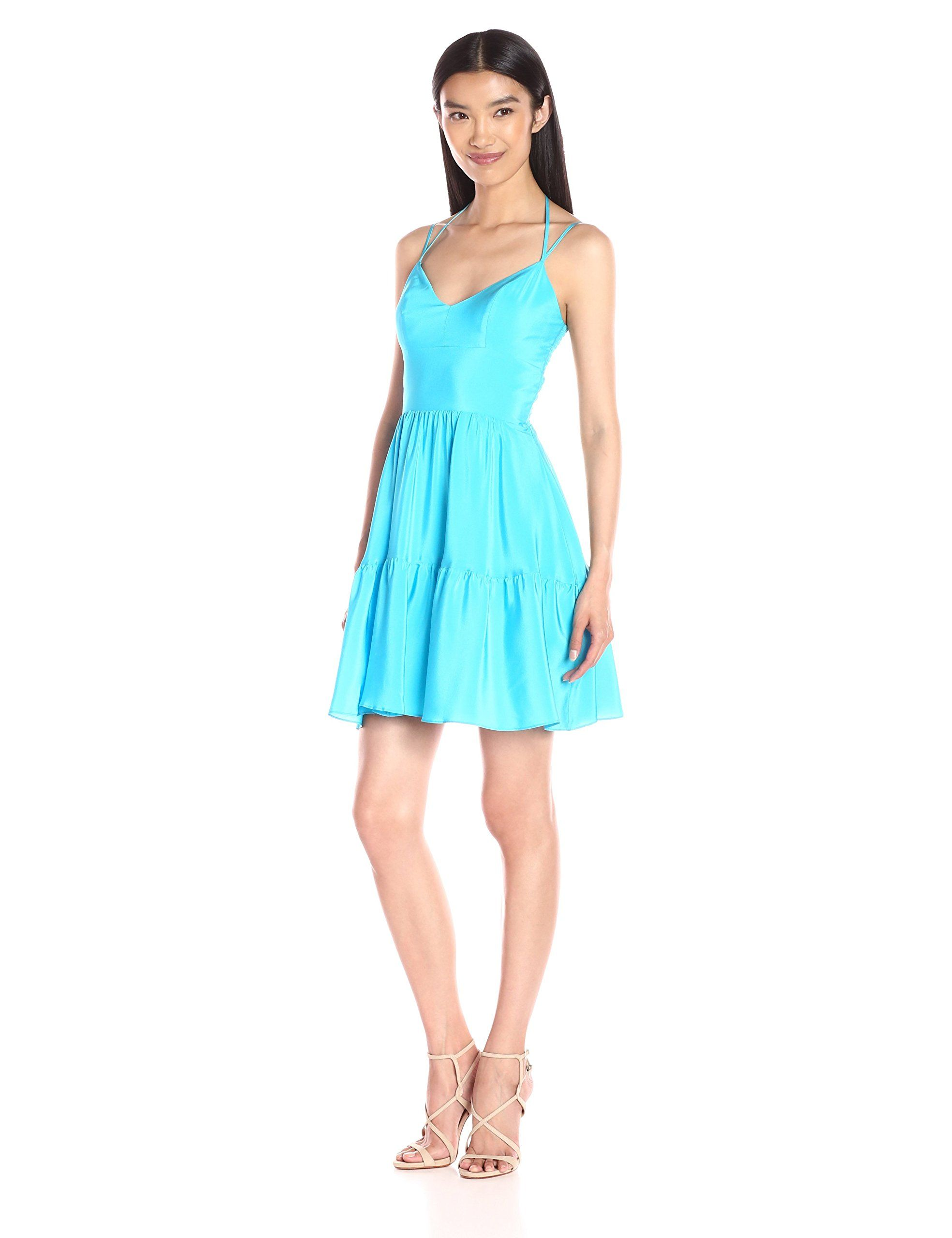 Women\'s Dresses for Wedding Night   Dress images