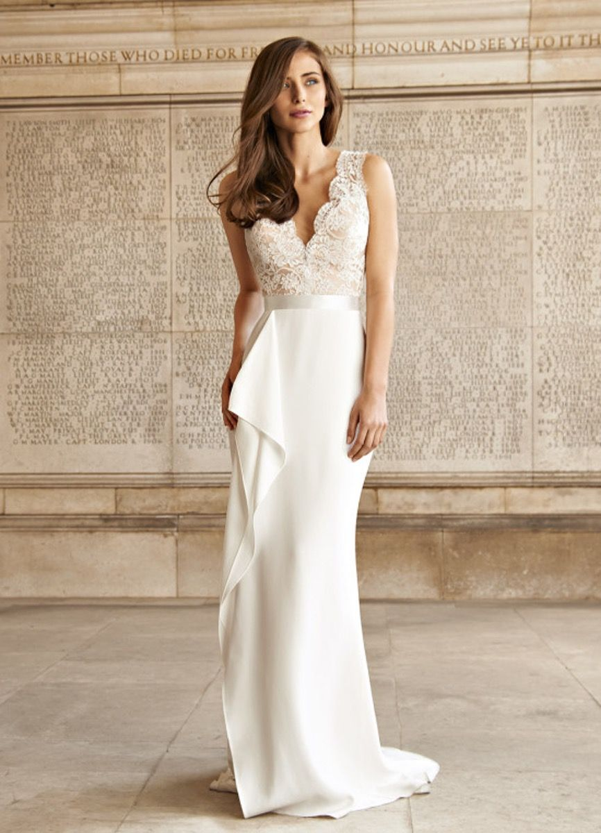 Pin On Bridal Collection