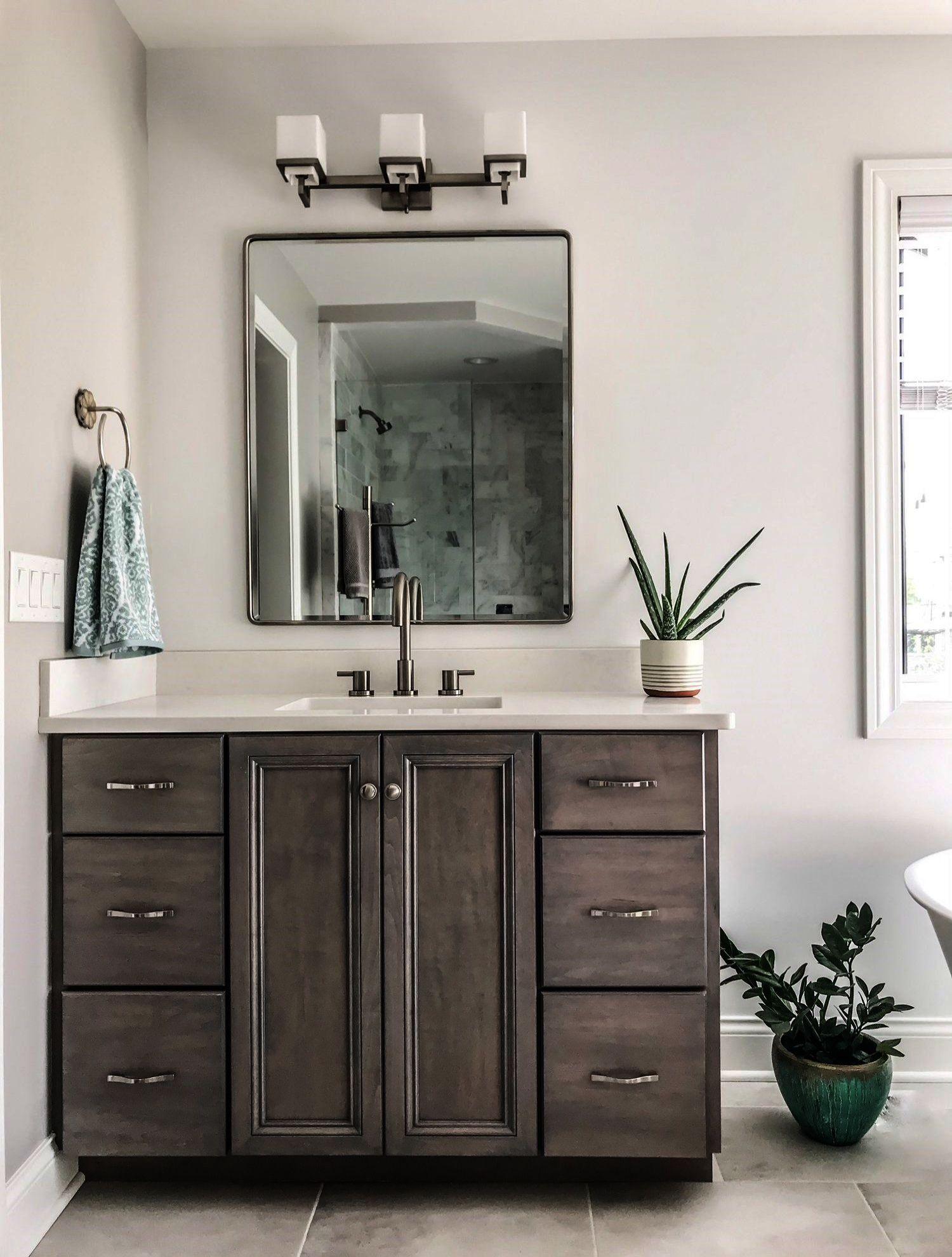 Gender Neutral Bathroom Near Me Among Bathroom Ideas Elle Decor