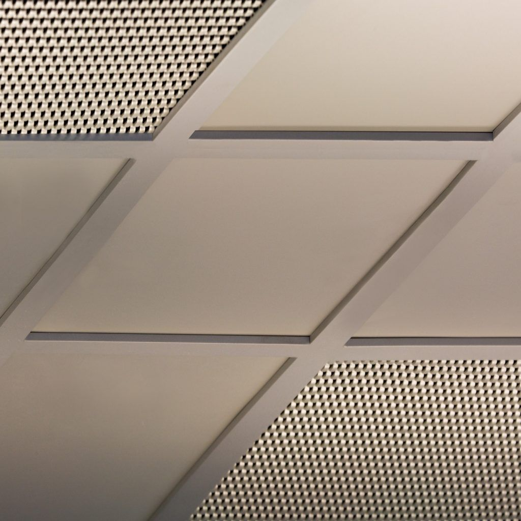 tile wiki tiles ceiling apartment idea cheap of soundproof acoustic suspended