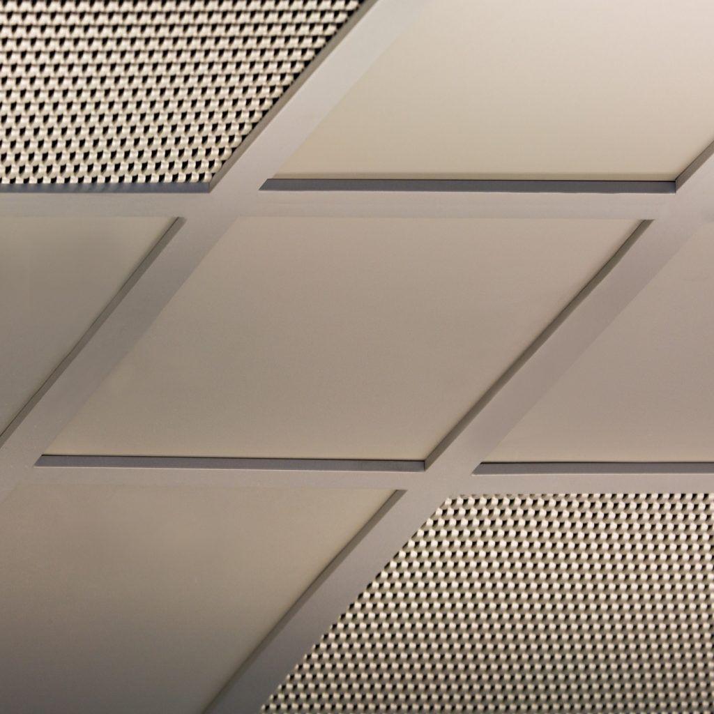 tiles supplies drop certainteed acoustic acoustical supplier big ceilings trim building grid ceiling gyptone quattro