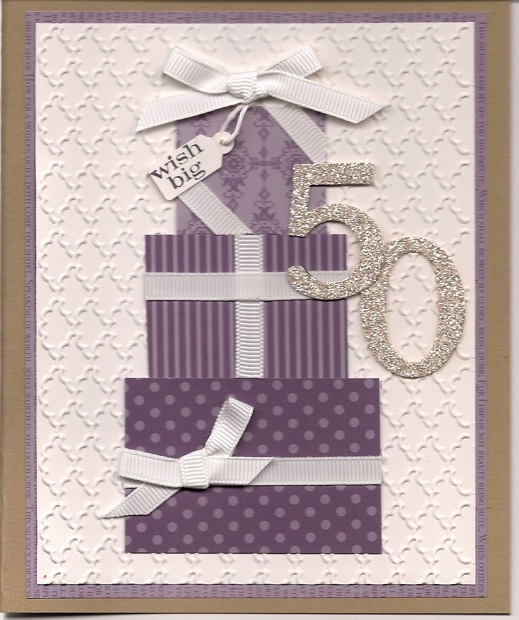 Th birthday card party ideas pinterest th birthday cards