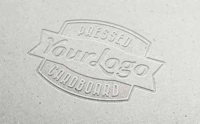 135 Amazing Free Psd Mockup Templates Tinydesignr Logo Mockup Logo Design Mockup Free Logo Mockup