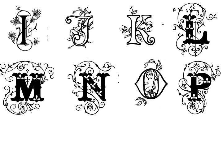letter design - Google Search | Tattoos | Pinterest | Letter ...