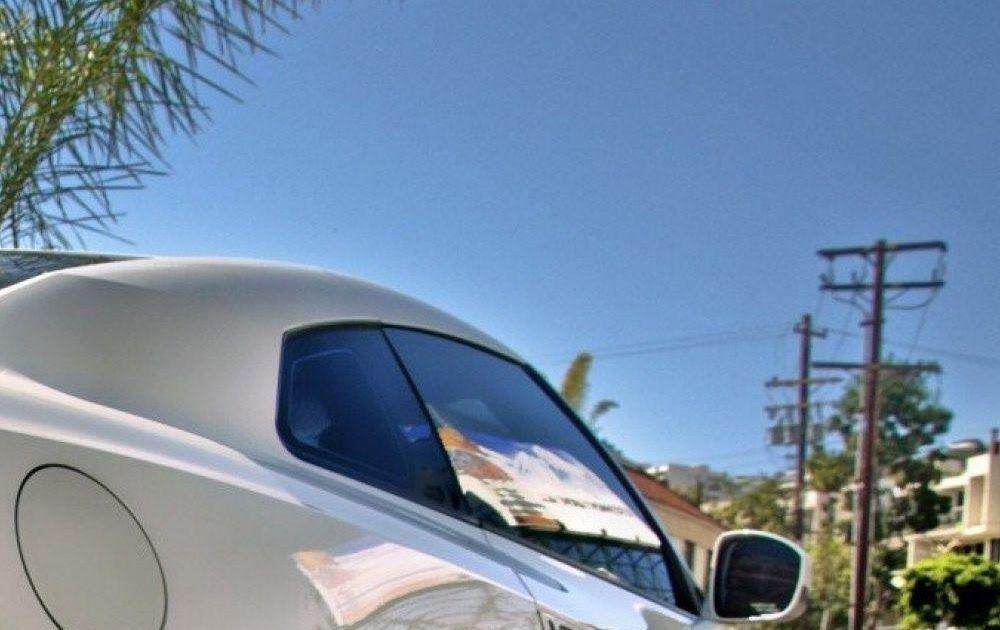 Paling Bagus 10 Download Gambar Wallpaper Mobil Keren Wallpapers Mobil Sport Full Hd Wallpaper Cave From Wallpaperc Sport Wallpapers Car Photos Ferrari Car