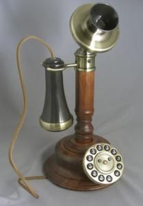 http://www.oldphoneworks.com/canadian-indepentent-telephone-co.-wood-wallphone.html