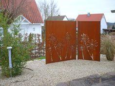 Traumgarten Ag paras sichtschutz die traumgarten ag pustenlume löwenzahn