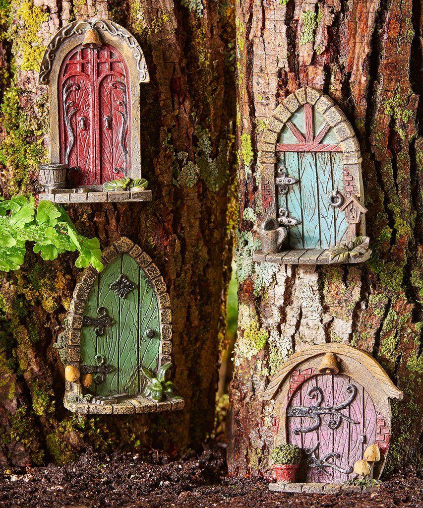 Fairy Gardening Kit - Miniature Garden Store | My