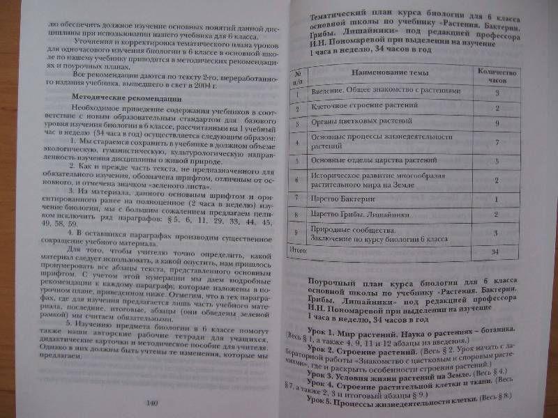 Гдз по информатике 6 класс босова рабочая тетрадь без регистрации рутрек