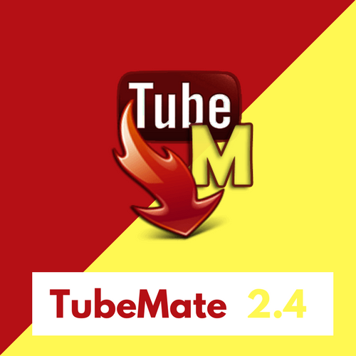 tubemate free download for windows 7 32bit