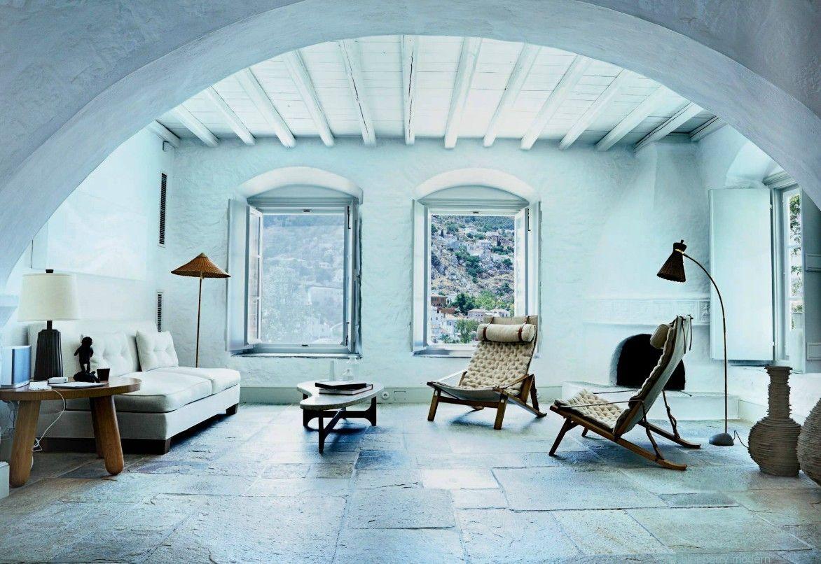 A p r i l photo ana arredondo by designhome home interior room