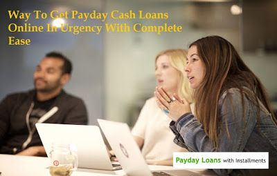Payday 2 cash bank photo 1