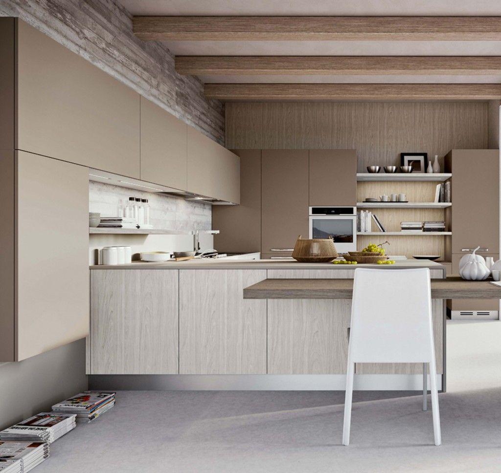 Ikea Kuche Ubbalt Dunkelbeige Kuche Aachen Einfache Ikea Silikon