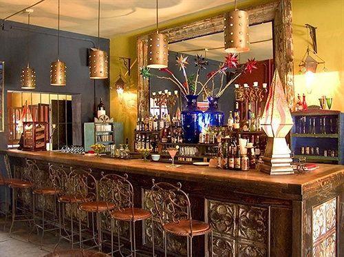 Book Hotel California Todos Santos Mexico Hotels Com With