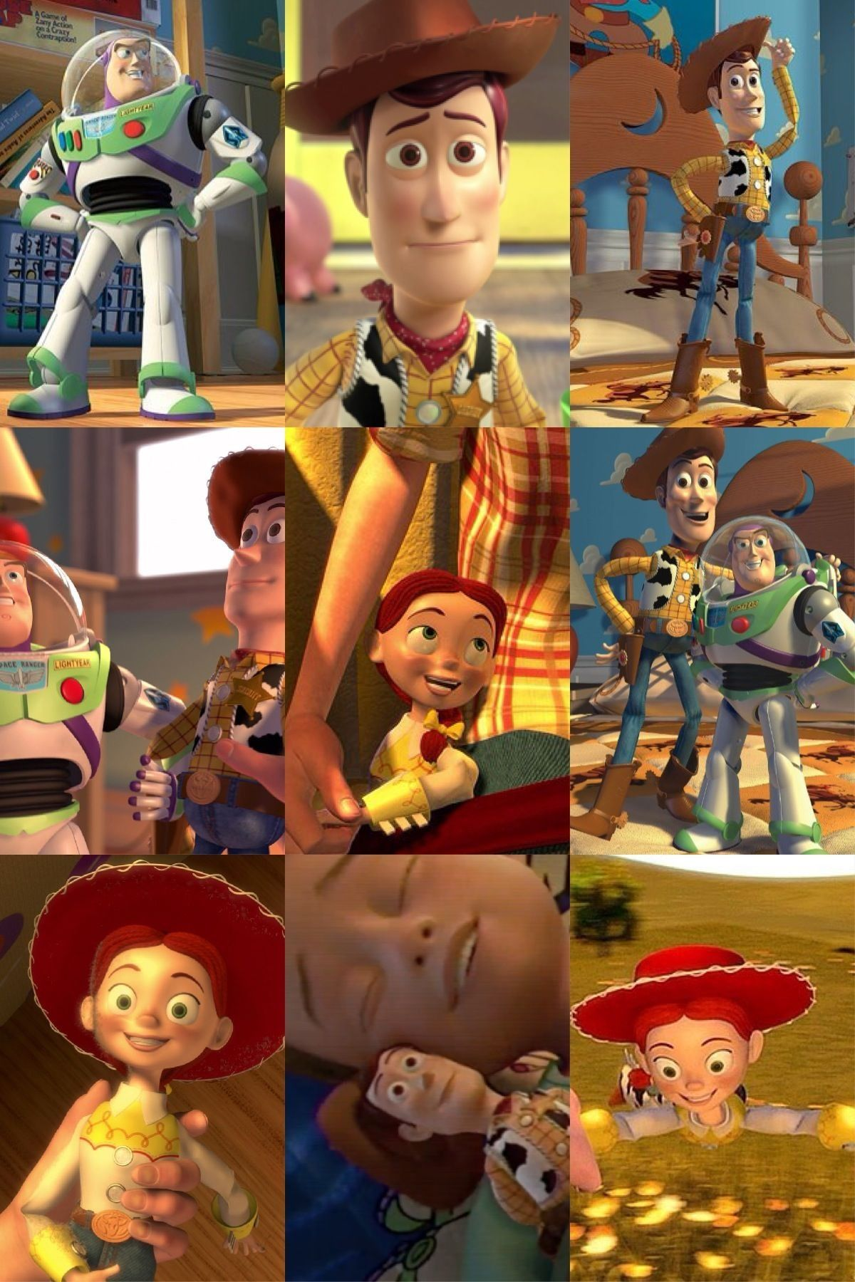 You Got A Friend And Me Childhood Pinterest Childhood