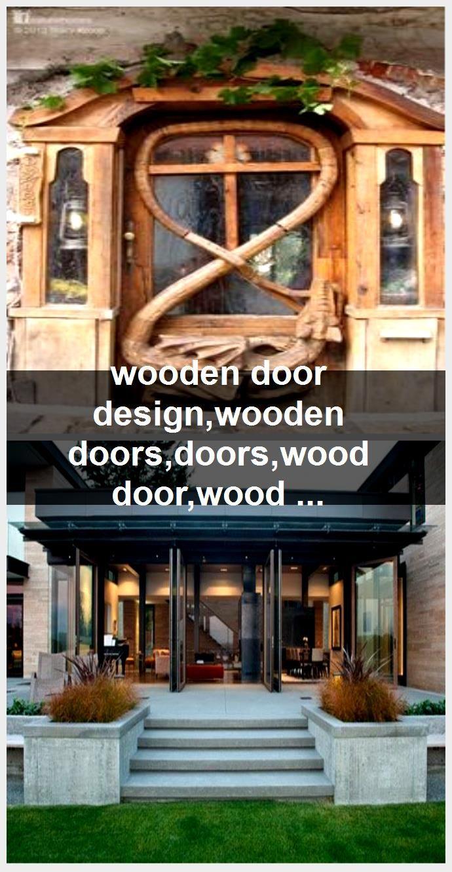 Photo of wooden door design,wooden doors,doors,wood door,wood,wooden door,modern wooden d…,  #design…