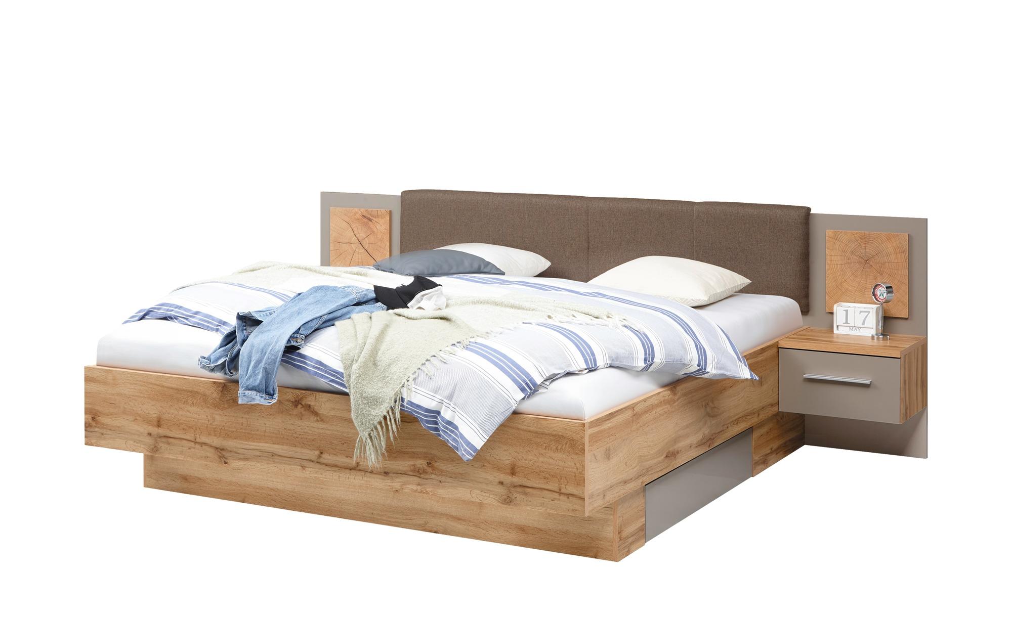 Uno Schlafzimmer 4 Teilig Mit Bettkasten Campus Bett Schlafzimmer Ideen Und Komplettes Schlafzimmer