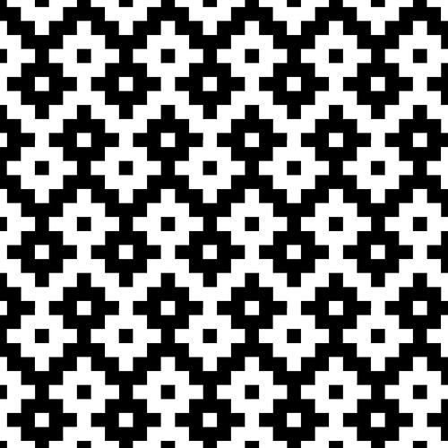 2110551921_040c9f2b20.jpg 500×500 pixels