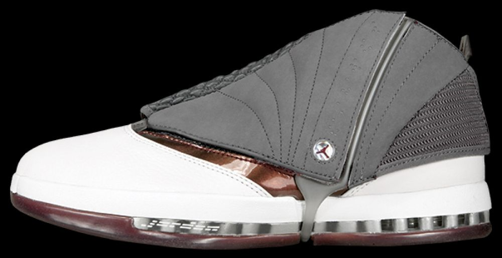 The Rarest Release of Every Air Jordan