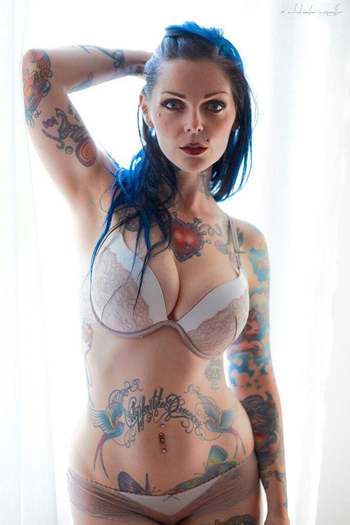 beautiful girl spain naked