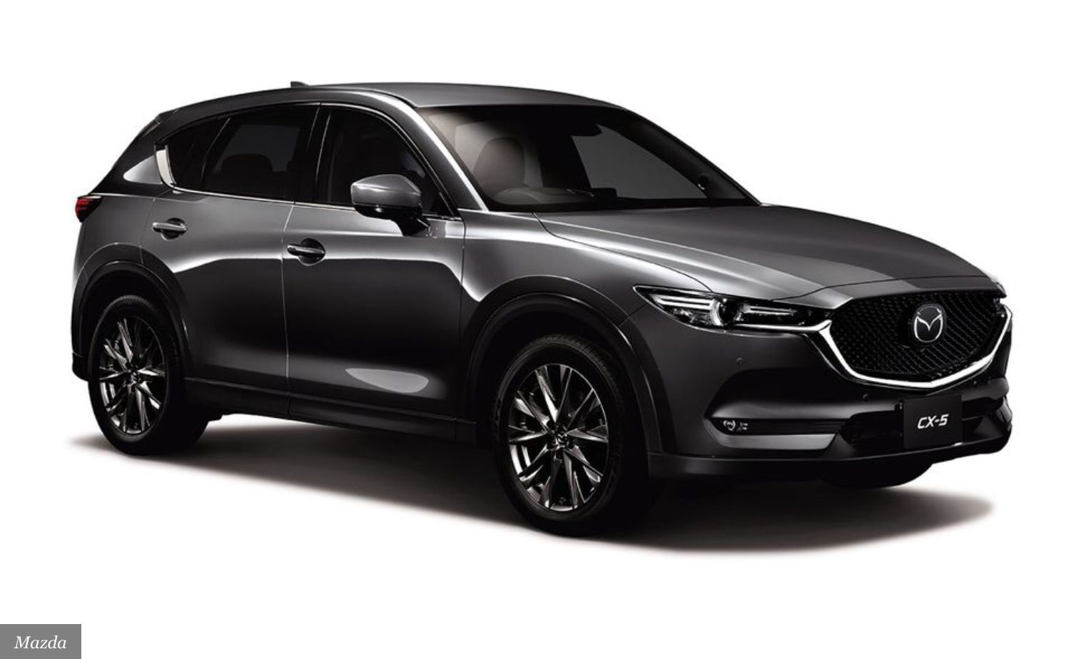 2019 Mazda Cx 5 Upcoming Release By End Of 2018 Mazda Suv Mazda Cars Mazda Cx5
