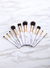 Photo of 60 Ideas Diy Makeup Brush Cleaner Board PatternBeautyBlog #MakeupOfTheDay #M …
