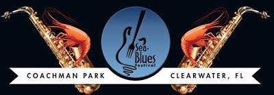 Clearwater Sea-Blues Festival Announces February 2016 Lineup! Sharon Jones & Dap Kings, Beth Hart, St. Paul & The Broken Bones to Headline 2-Day Event.