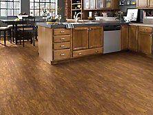 Next Stop Pinterest With Images Flooring Waterproof Flooring Lvt Flooring