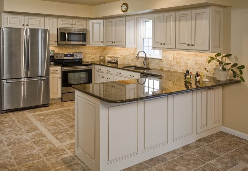 Cost To Reface Kitchen Cabinets Cost To Reface Kitchen Cabinets Home