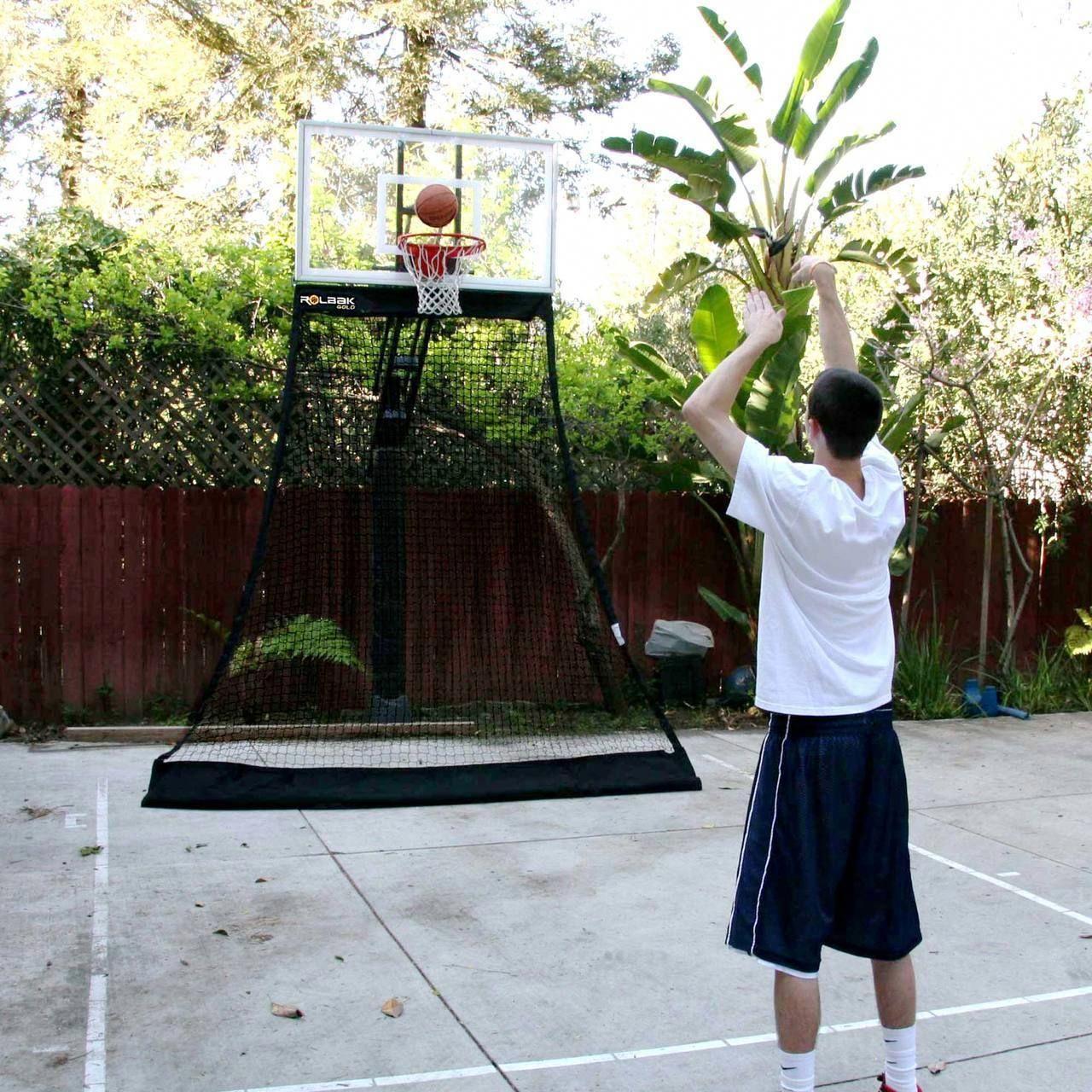 Basketball Court Dimensions Cheapestbasketballuniforms