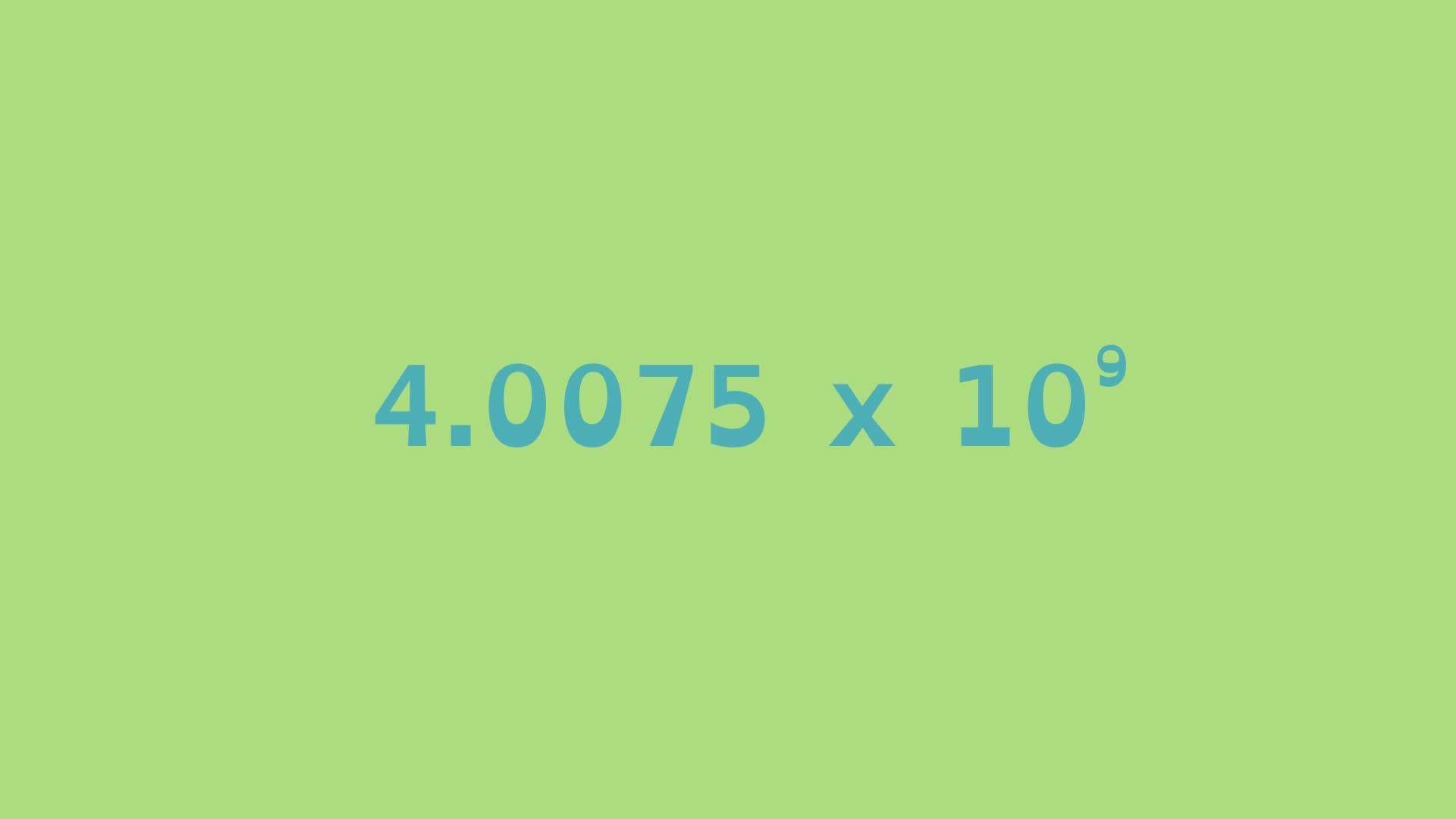 Math Shorts Episode 7