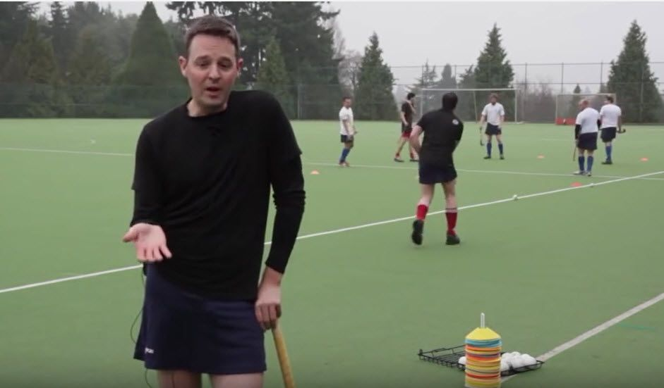 Men In Hockey Skirts Look Better Than In Men S Shorts Guys In Skirts Men Wearing Skirts Boys Wearing Skirts