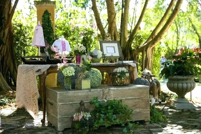 Gartendeko Gartendeko Aus Holz N Elementen Garten Eulen Deko Innereskind Hausdesign Dek Outdoor Furniture Sets Outdoor Decor Interior Design Living Room