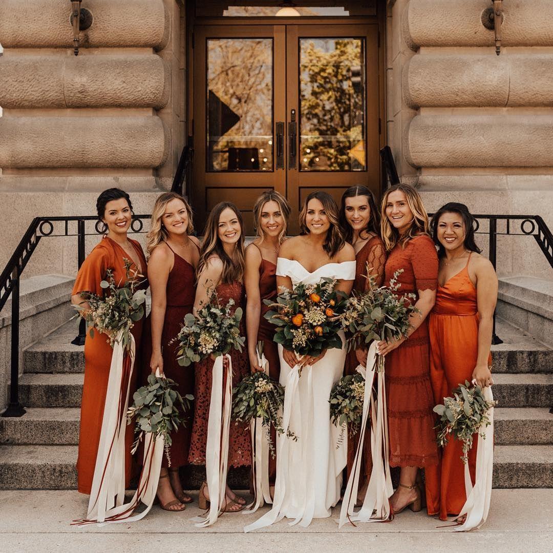 Pin On Wedding [ 1079 x 1080 Pixel ]