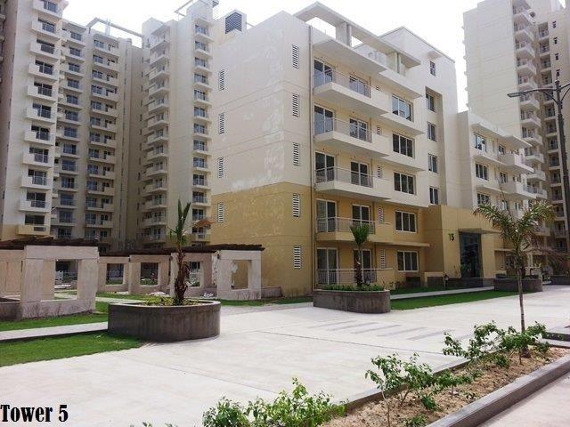 2bhk for Rent in Eros Wembley Premium Tower, Sector-49 Gurgaon - http://www.kothivilla.com/properties/2bhk-rent-eros-wembley-premium-tower-sector-49-gurgaon/