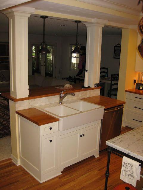 furniture leg cabinets | Kitchen, Furniture legs