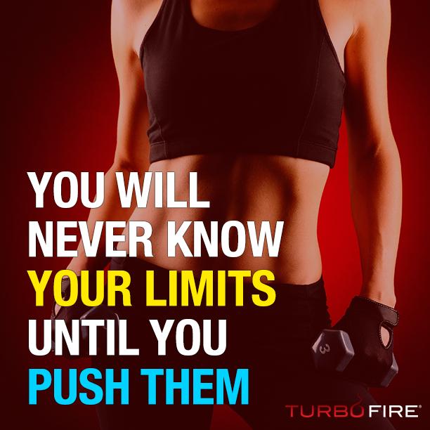 Push your limits! #motivation #fitspo #quote   Beachbody ...