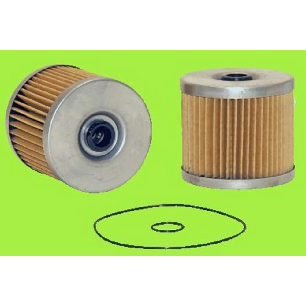 Wix Fuel Filter 33266 The Home Depot Wix Design Filters Wix