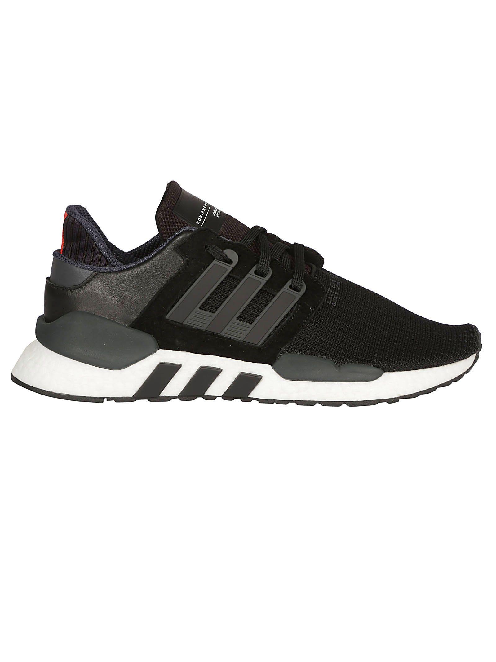 adidas equip shoes adidas Sale   Deals
