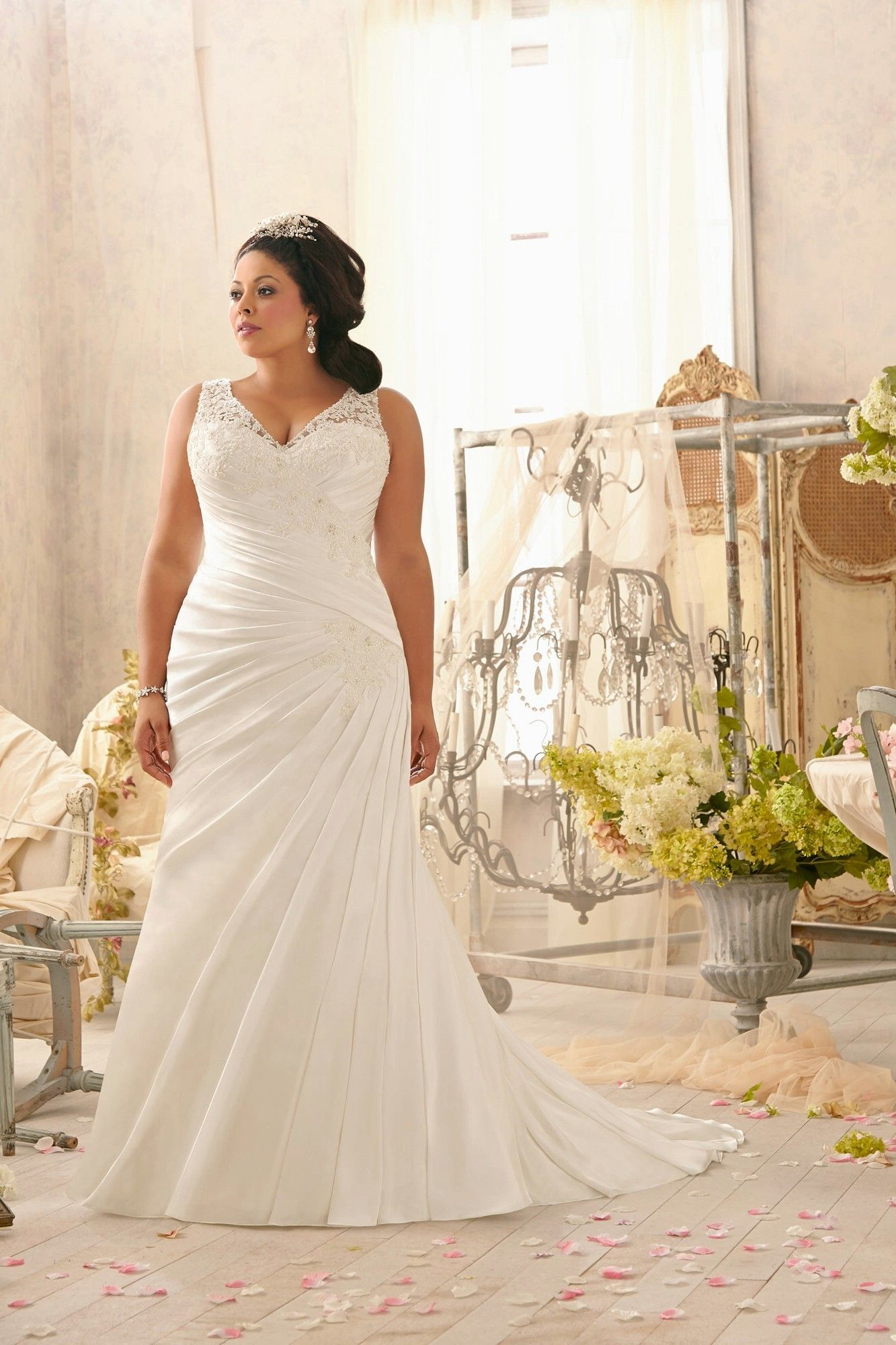 Wedding Dresses Size 20 Plus Images Design Ideas
