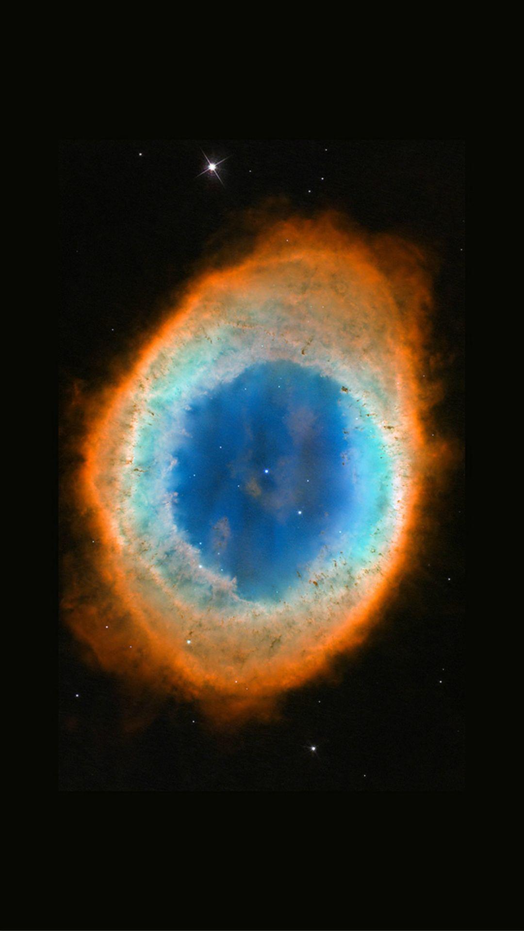Gods Eye Nebula Messier Iphone 8 Wallpapers Nebula Wallpaper Nebula Iphone Wallpaper