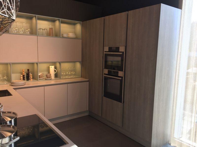 Neuigkeiten Aus Und Rund Um Das Küchenstudio Küchen Schlatter In Kirchheim/ Teck, Einbauküchen,