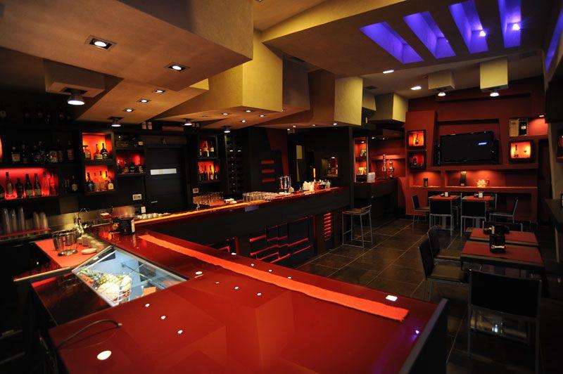 Coppa di Cuoco, hotel bar ristorante di Mattinata