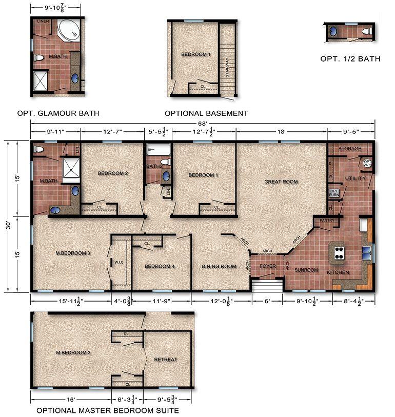 Modular Homes Floor Plans And Prices Nebraska | Home Dealers Category  Factory Built Manufacturer Online Modular