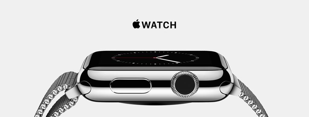 RT @Varimport: Apple Watch on vihdoinkin saapunut ! Tutustu tuotteisiin verkkokaupassamme tai poikkea myymälöihimme! #varimport http://t.co/YYipGF4Wie