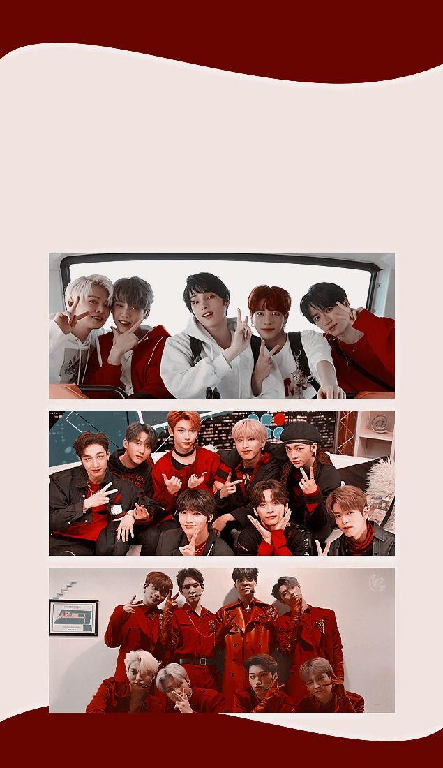 Parkedits Details Jisung Or If U Save Kids Wallpaper Kpop Wallpaper Christmas Wallpaper Bts txt and enhypen aesthetic wallpaper
