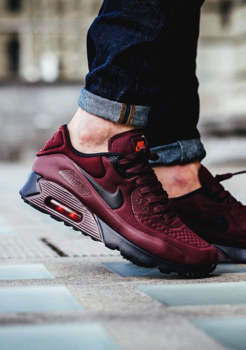 online store 7b550 7ad91 Pin by Andre Galloway on Nike Air Max 90 Essential Brown rice Men   Nike  schuhe, Turnschuhe, Schuhe