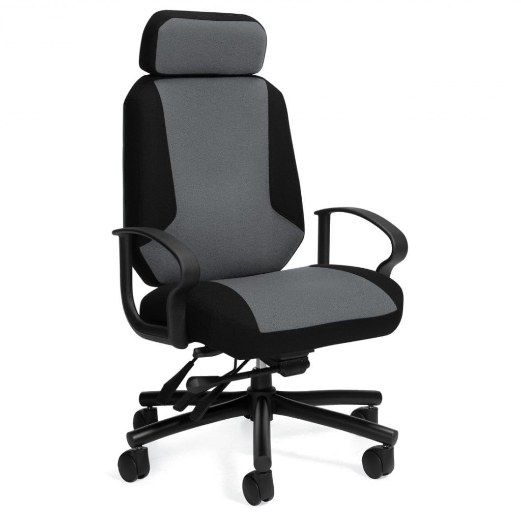 24 Hour Office Chairs Heavy Duty 24 Hour Office Chair Visit Us Online Or Call Us For